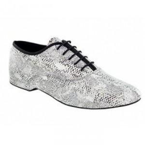 zapato hombre 2