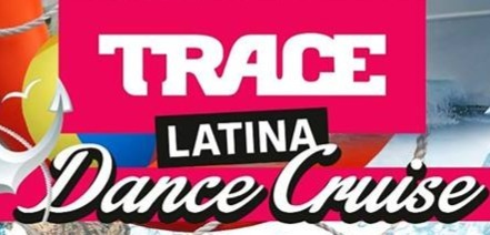 Trace Latina Dance Cruise