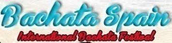 Bachata Spain 2019