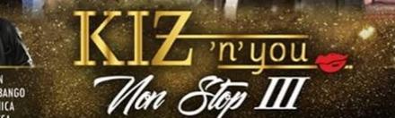 Kiz N You Nos Stop 3