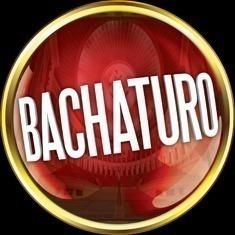 BACHATURO Festival
