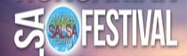 Hungarian Summer Salsa & Sensual Festival