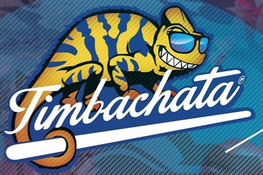 TIMBACHATA 2k20