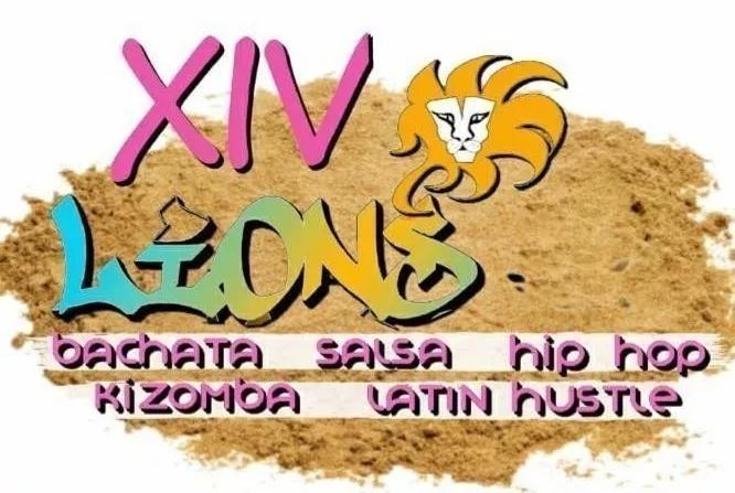 XIV LIONS ALICANTE 2020